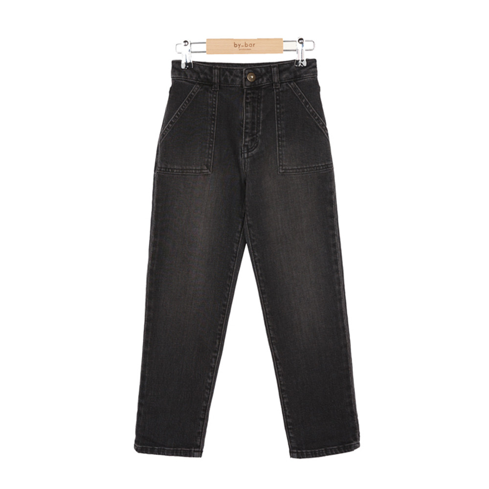 BY-BAR jeans