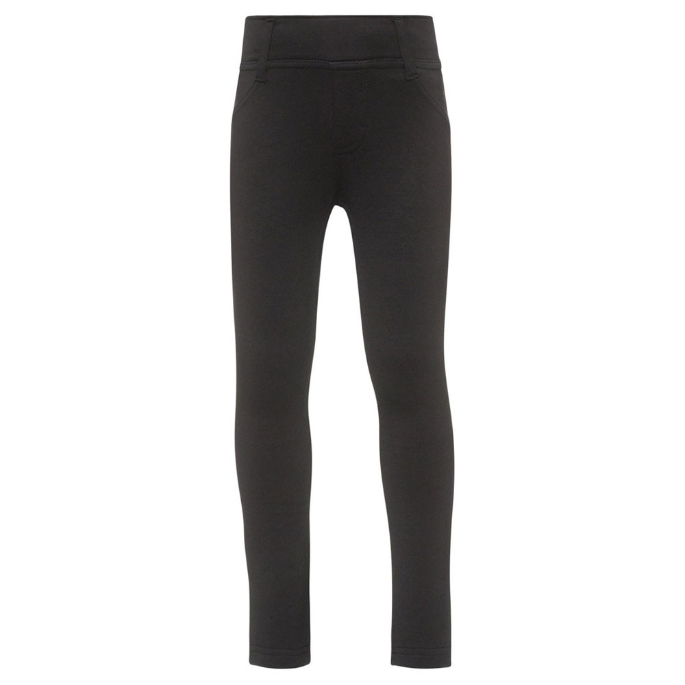 Name It (sweat) legging (va.92)
