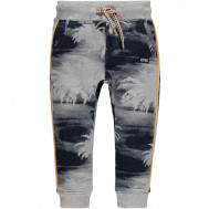 Tumble 'n Dry sweatpants