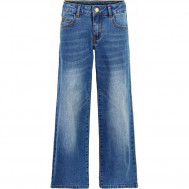 The New jeans