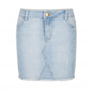 Indian Blue Jeans rok