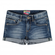 Vingino jeans short