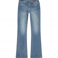 Vingino flared jeans tregging