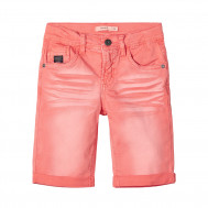 Name It jeans short