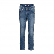 Dutch Dream Denim jeans