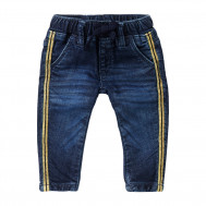 Noppies jeans