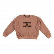 Tocoto Vintage sweater
