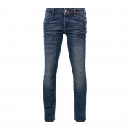 COMMON HEROES jeans