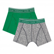 Vingino boxer 2 pack