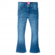Jubel flared jeans