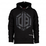 Vingino by Daley Blind hoodie