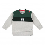 Vingino by Daley Blind MIni sweater