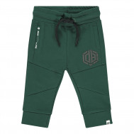 Vingino by Daley Blind Mini sweatpants