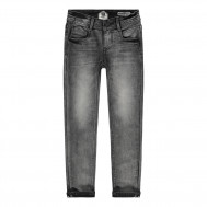 Vingino by Daley Blind jeans