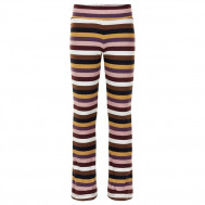 The New flared pants