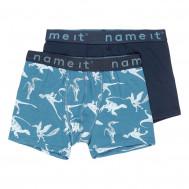 Name It boxers 2 pack