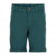The New chino-short