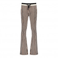 NoBell flaired pants