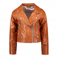 Moodstreet leatherlook bickerjack