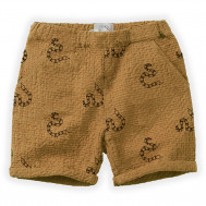Sproet & Sprout short