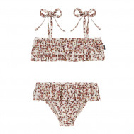 House of Jamie bikini