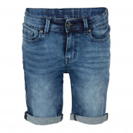 Indian Blue Jeans short
