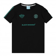 Black Bananas shirt