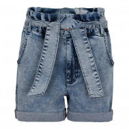 Cost:bart jeans short