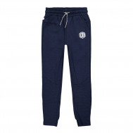 Vingino by Daley Blind sportbroek