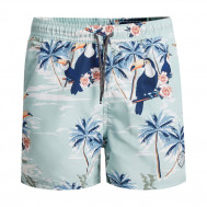 Jack & Jones Junior zwemshort