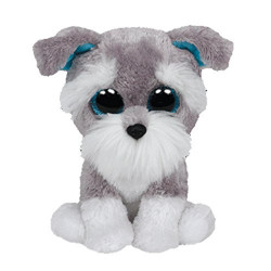 Beanie Boo 'Whiskers' knuffel