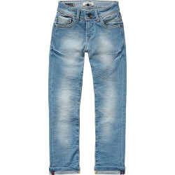 Vingino jeans BOY