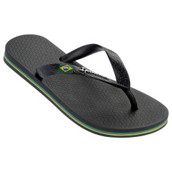Ipanema basic slippers (27tm38)