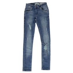 Cost:bart jeans BOY