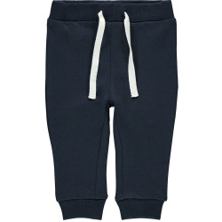 Name It sweatpants (va.50)