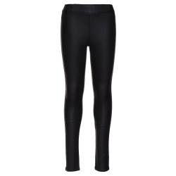 Name It legging (va.92)