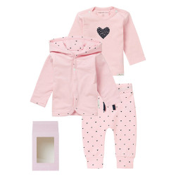 Noppies baby gift set (va.56)