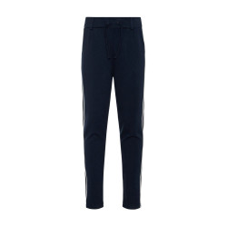 Name It sweatpants (va.92)