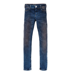 Scotch R'Belle 'geur' jeans GIRL(va.104)