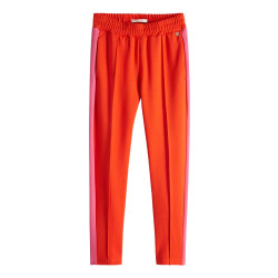 Scotch R'Belle broek