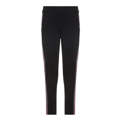 Name It broek (va.92)