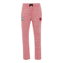 Name It sweatpants (va.80)