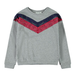 Name It sweater (va.104)