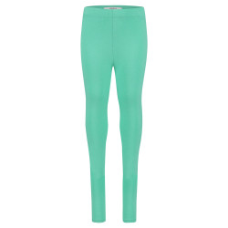 Noppies legging Progress groen