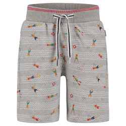 Noppies sweatshort