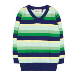 4funkyflavours pullover