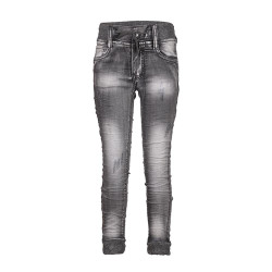 Dutch Dream Denim jogjeans