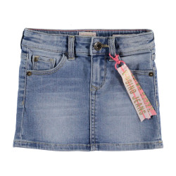 Vingino denim rok