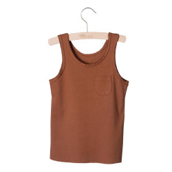 Little Hedonist tanktop
