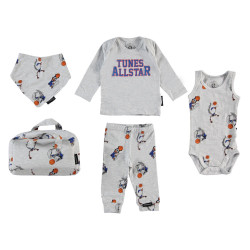 Little Eleven Paris baby giftset